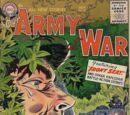 Our Army at War Vol 1 48