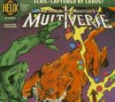 Michael Moorcock's Multiverse Vol 1 5