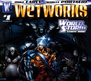 Wetworks Vol 2 1