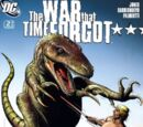 War That Time Forgot Vol 1 2
