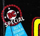 DC Special Blue Ribbon Digest Vol 1 6