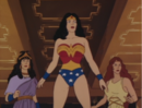 Wonder Woman 1988 Superman.png