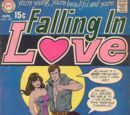 Falling in Love Vol 1 109