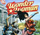 Wonder Woman Vol 3 23