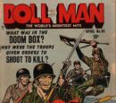 Doll Man Vol 1 45