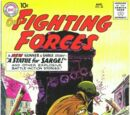 Our Fighting Forces Vol 1 48