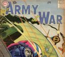 Our Army at War Vol 1 59