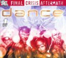 Final Crisis Aftermath: Dance Vol 1 1