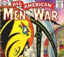 All-American Men of War Vol 1 60