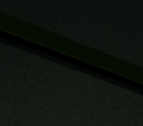 Selina Kyle (The Brave and the Bold)/Gallery