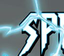Spider-Girl Vol 1 48