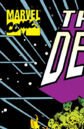 Secret Defenders Vol 1 21.jpg