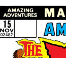 Amazing Adventures Vol 2 15
