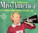 Miss America Magazine Vol 7 28