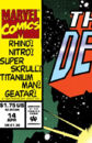 Secret Defenders Vol 1 14.jpg