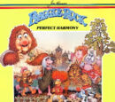 Perfect Harmony (album)