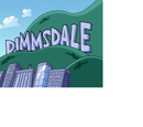 Mount Saint Dimmsdale