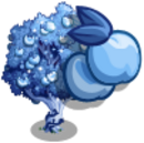 Giant Icy Peach Tree-icon.png