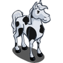 Black Spotted Stallion-icon.png