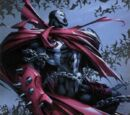 Spawn: Origins Vol 1 15