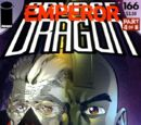 Savage Dragon Vol 1 166