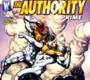 The Authority: Prime Vol 1 4