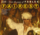 Fairest Vol 1 4