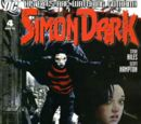 Simon Dark Vol 1 4
