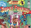 Super Friends Vol 1 46