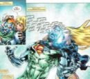 Justice League of America Vol 2 24/Images