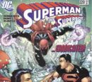 Superman Vol 2 220