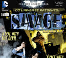 DC Universe Presents Vol 1 11