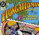 Elongated Man Vol 1 2