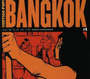 Vertigo Pop!: Bangkok Vol 1 1