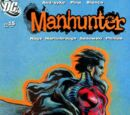 Manhunter Vol 3 15