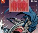 Batman: Legends of the Dark Knight Vol 1 19