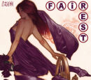 Fairest Vol 1 6