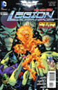 Legion of Super-Heroes Vol 7 11.jpg