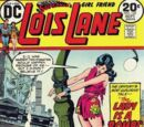 Superman's Girlfriend, Lois Lane Vol 1 133