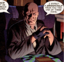 Lex Luthor Titans Tomorrow.png