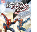 Amazing Spider-Man Family Vol 1 5