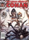 Savage Sword of Conan Vol 1 161.jpg