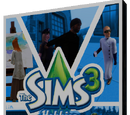The Sims game rumors