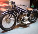 History of BMW motorcycles