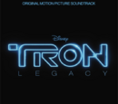 TRON: Legacy (soundtrack)