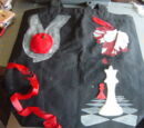 Twilight Crafts:Tote Bag