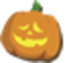 Halloween Event (2009)-icon.png