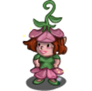 Fairy Flower Gnome-icon.png