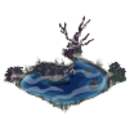 Spooky Lake-icon.png