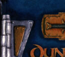 Dungeon Master's Guide 3rd edition